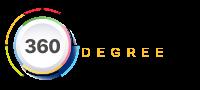 Career 360 Degree